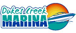 Business Spotlight: Duke's Creek Marina