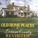 Arts & History in Louisa