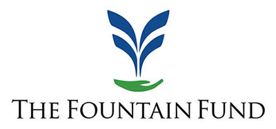 The Fountain Fund Dispenses Hope to the Hopeless